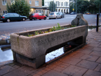 Trough_lauriston_road_hackney wiki
