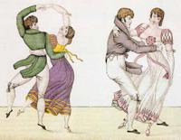 Wenches waltz 1