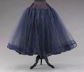 Petticoat american 1955 met