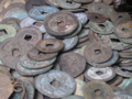 Ancientchinesecoins