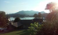 Lake J