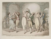 Wenches waltz_rowlanson-1806_2