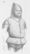 Gambeson 2
