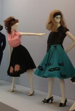 1950s_poodle_skirts