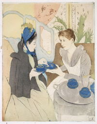 Mary_Cassatt_-_Afternoon_Tea_Party