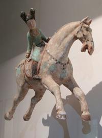 Joueuse_de_polo_Tang_wikiC8