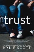 Www 4 trust