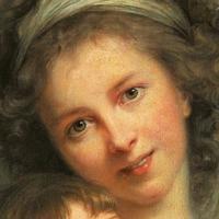 Vigiee  1787