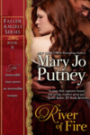 Wench MaryJoPutney_RiverofFire_200px