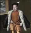 400px-Don_Carlos_Spanien wearing a doublet