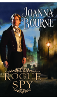 RogueSpy cover w-o blurb