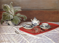 Monet_tea_set-