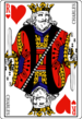 King_of_hearts_fr.svg