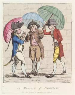 A_meeting_of_umbrellas_by_james_gillray-1782