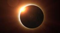 Eclipse nassa
