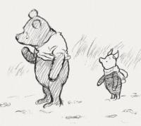 Andrea pooh