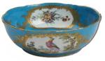 Sevres-bowl-1773
