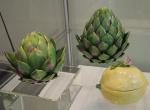 Meissen_vegetable_porcelain_(18-19_c. _Gatchina)_04_by_shakko