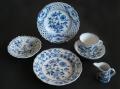 Blue_onion_pattern- meissen abt 1900
